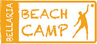 bellaria-beachcamp